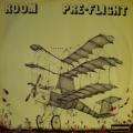 29_room
