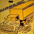 14_ammusic
