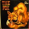 1_the_fox