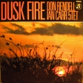 26_dusk_fire