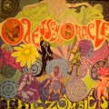 8_odessey_oracle
